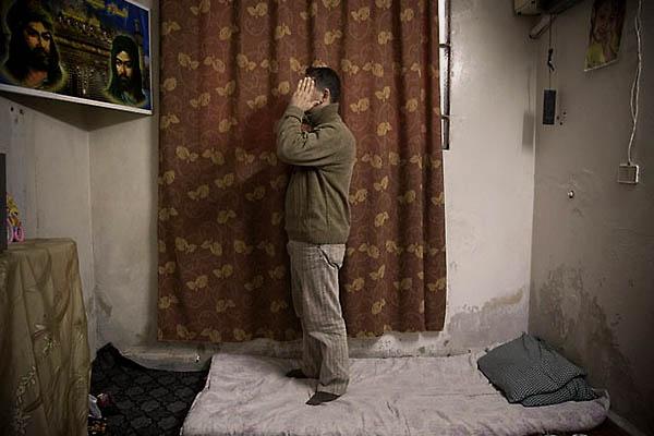 bulisova_refugee.jpg