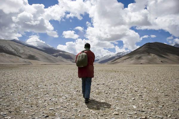 http://vervephoto.files.wordpress.com/2009/04/widmer_india.jpg?w=600&h=400
