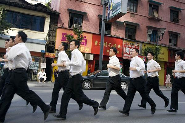 chongqing lesbian personals Hong kong ladyboy escort directory finest selection of transsexual escorts.