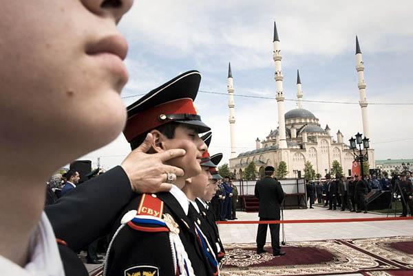 yushko_chechnya